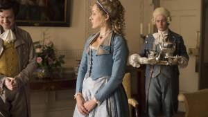 Love & Friendship filmstill