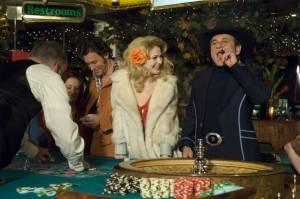 Love Ranch: Joe Pesci (Charlie Bontempo)
