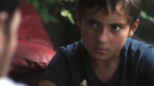Macondo: Ramasan Minkailov (Ramasan)