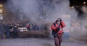 Maidan filmstill