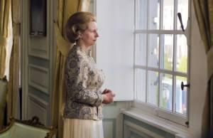 Majesteit: Carine Crutzen (Koningin Beatrix)