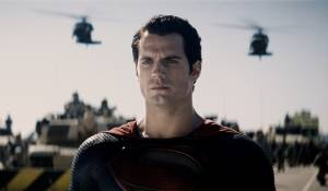 Man of Steel filmstill