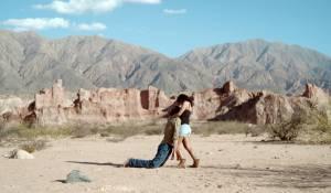 Mariage à Mendoza filmstill