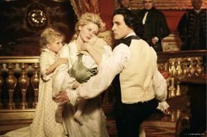 Marie-Antoinette filmstill