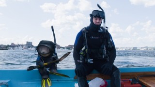 Mark Wahlberg in Ted 2