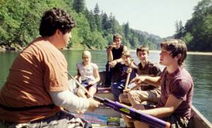 Mean Creek filmstill