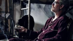 Mesteren: Søren Malling (Simon Brahe)