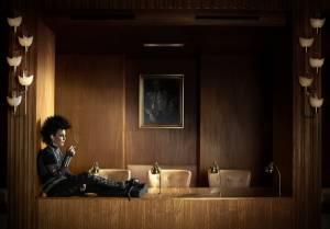 Millennium 3: Gerechtigheid: Noomi Rapace (Lisbeth Salander)