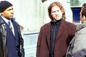 Mindhunters - 4