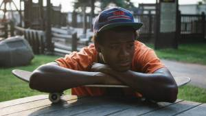 Minding the Gap filmstill