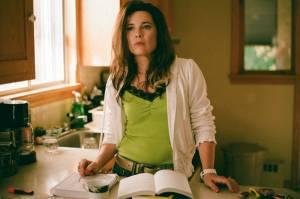 Mommy: Anne Dorval (Diane (Die) Després)