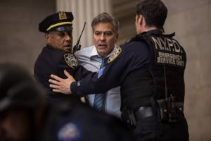 Money Monster: George Clooney (Lee Gates)
