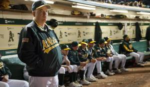 Moneyball filmstill