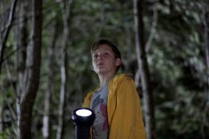 Monky (NL) filmstill