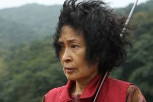 Mother (2010): Hye-ja Kim (Mother)