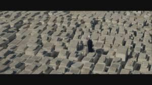 Mountain (2015) filmstill