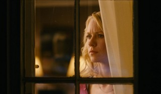 Naomi Watts in Dream House