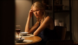 Naomi Watts in Two Mothers