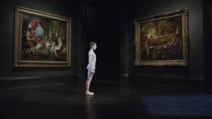 National Gallery filmstill