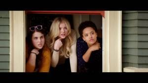 Neighbors 2: Sorority Rising filmstill