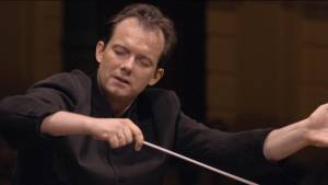 Nelsons No5: Andris Nelsons