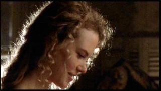Nicole Kidman in Malice