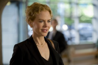 Nicole Kidman in Rabbit Hole