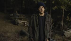 Night Moves: Jesse Eisenberg (Josh Stamos)