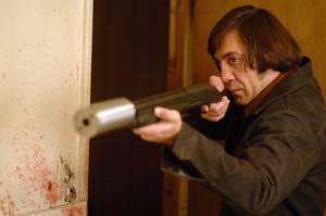 Still: No Country for Old Men