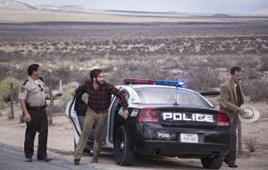Nocturnal Animals filmstill