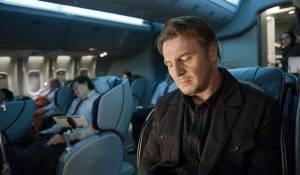Liam Neeson (Bill Marks)