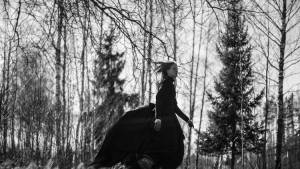 November: Rea Lest (Liina)
