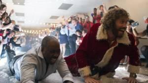Office Christmas Party filmstill
