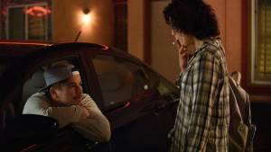 Oh Lucy!: Josh Hartnett (John) en Shinobu Terashima (Setsuko)