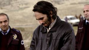 Once Upon a Time in Anatolia filmstill