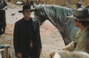 Once Upon a Time in the West filmstill