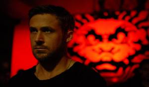 Only God Forgives filmstill