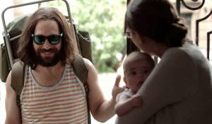 Our Idiot Brother filmstill