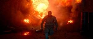 Overlord: Jovan Adepo (Boyce)
