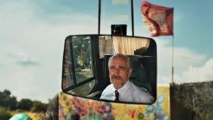 Paradise Trips: Gene Bervoets (Mario Dockers)