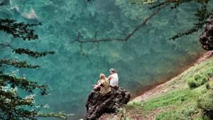 Paradise Trips filmstill