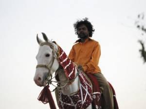 Omkar Das (Natha)
