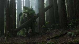 Pete's Dragon filmstill