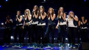 Pitch Perfect 2 filmstill 3