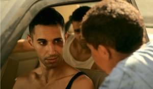 Rabat filmstill