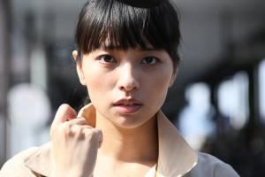 Radiance (Hikari): Ayame Misaki