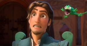 Rapunzel filmstill