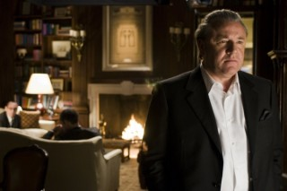 Ray Winstone in Edge of Darkness