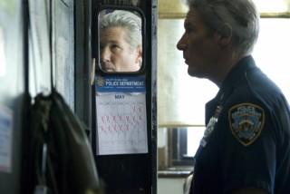 Richard Gere in Brooklyn's Finest