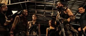 Riddick filmstill